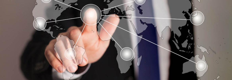 info on SharePoint technology