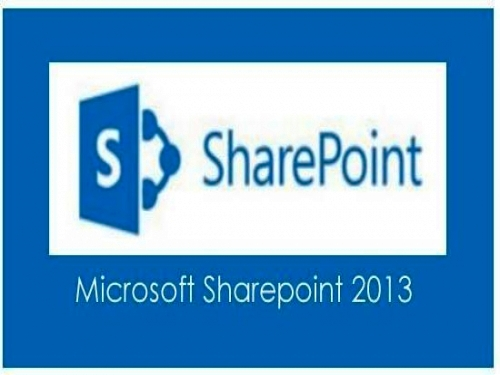 SharePoint-Consultants