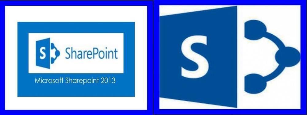 SharePoint-Developers-Sydney