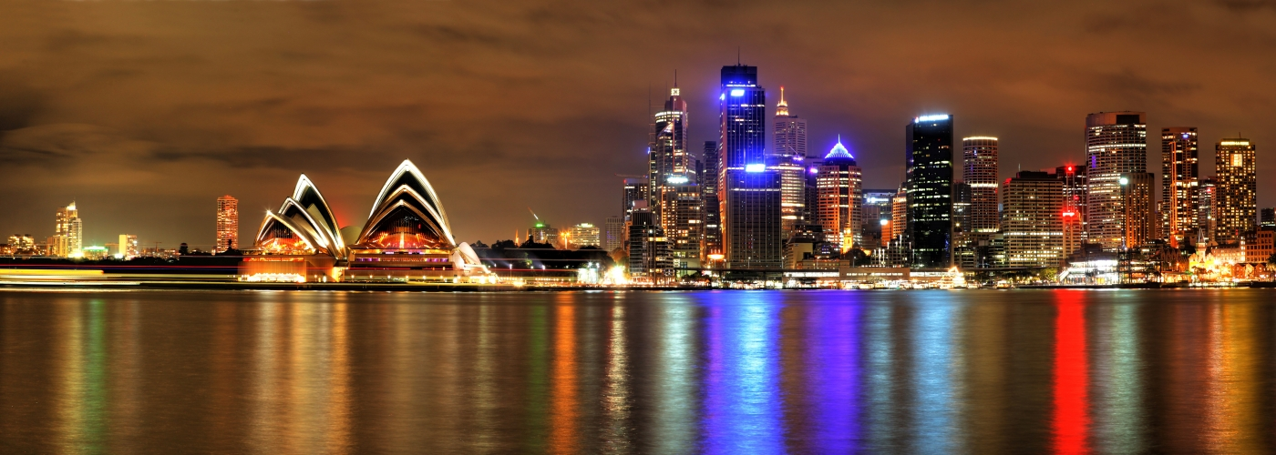 SharePoint-Sydney-Page-Image