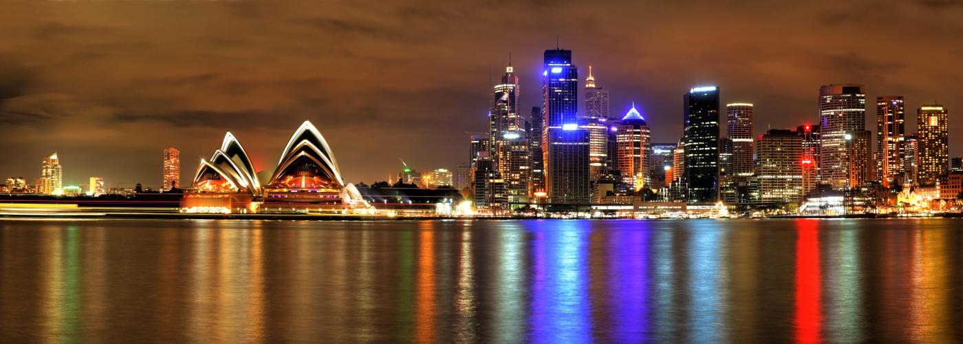 SharePoint-Sydney-Page-Image