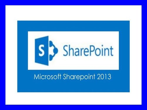 SharePoint-Development-Sydney