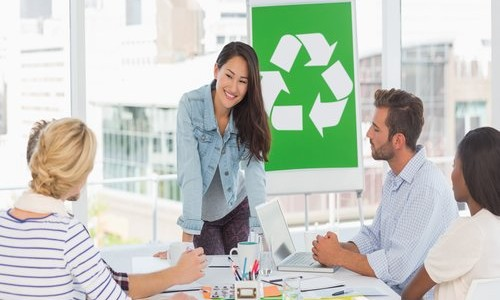 Using-Sharepoint-To-Help-Staff-Interface-Over-Waste-Management